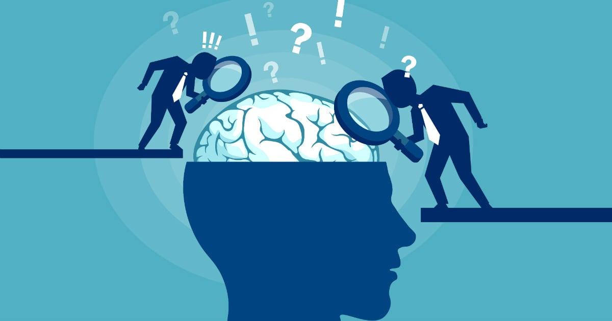 4 Reasons to Study Psychology | INSIGHT Digital Magazine