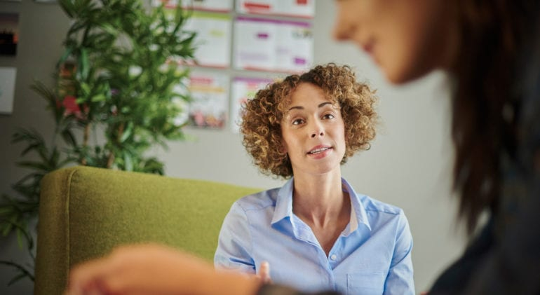 What Can a Psychologist Do for You?