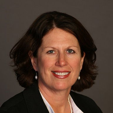 Margie Martyn, Ph.D. selected as Chicago Campus Dean