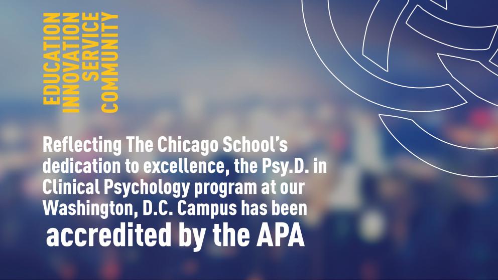 PP_Washington D.C. APA Accreditation Web Banner_081716_v2