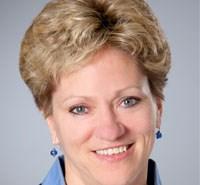Nancy Zarse