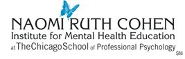 Annual community mental health conference announces discussion group, speaker lineup for June conference