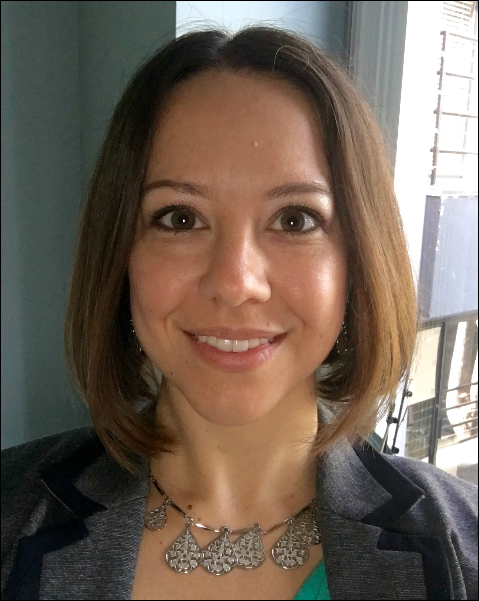 Dr. Chris Marrero-Howiesen selected to lead Counseling Center at West Los Angeles