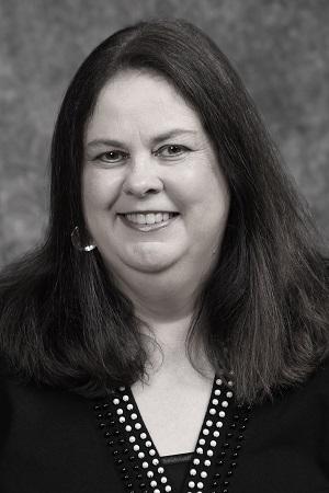 Naomi Ruth Cohen Institute announces new Executive Director