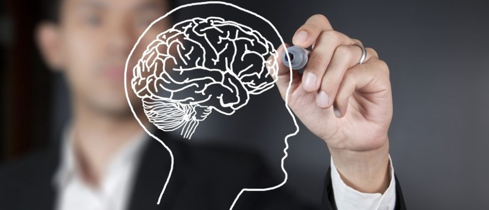 forensic psychology, what is forensic psychology, forensic psychology degree online