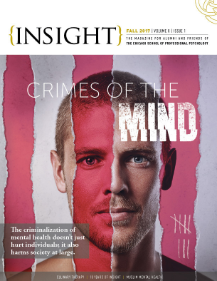 Latest Issue of Insight