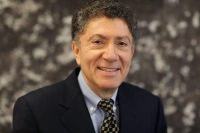 Dr. Jay Finkelman on Toxic Employees